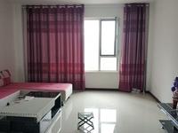 东城新园小区6楼140平中装三室家具齐全实图随时入住