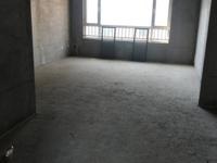 东城明佳花园5楼143平3室2厅2卫毛坯地下室双实验156万
