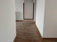 大海鑫庄国际好位置16层117平带车位地下室110万可改三室