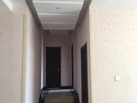出租怡和家园3室2厅2卫160平米2400元/月住宅