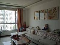 东城大海鑫装12楼85平二室精装带车位售79万近邻东凯