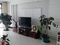 出售安盛南区3室2厅1卫139平米151万住宅