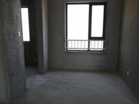 东城悦来新城19楼133.1平3室2厅1卫毛坯新证100万