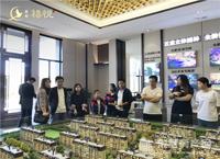 东房一周楼市分析(9.16-22):东营楼市下半年待推项目量渐大