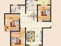 东城 玉苑小区2楼79平带地下室 急售72万