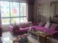 东营东城凤凰国际2楼142平3室2厅精装带车库证满116万