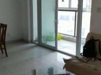 东城德达金色家园4楼103平3室中装证满80万急售