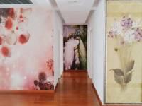 出售金桥花园3室2厅2卫138平米92万住宅