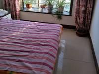出租胜宏美居3室2厅1卫123平米1400元/月住宅