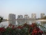 水城国际二期湖景房