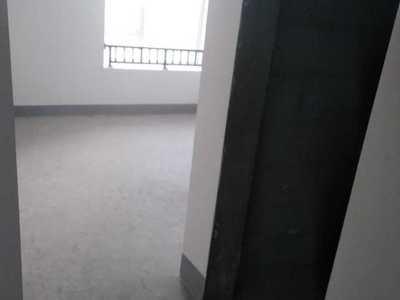 128万万达华府四室两厅两卫165平毛坯黄河中学万达商圈购物方便