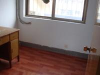 6000元美滨花园6楼三室一厅可季度出租南北通透居家首选