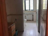 东城丽景国际1楼130平带地下室年租2.2万临近学校