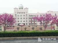 东城文汇小区1楼60平带院院子盖两间平房可单独出租70万小区对面育才学校