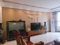 东城恒大棕榈岛25楼165平4室2厅精装修138万出售