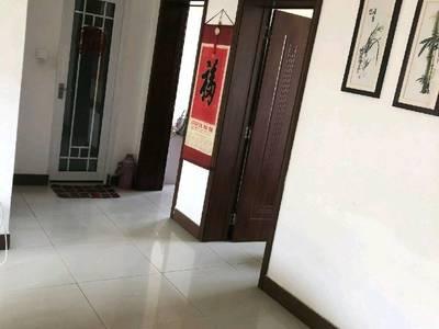 出售鲁班公寓3室2厅1卫97平米65万住宅