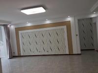 东城金鼎园156平3室2厅2卫带地下室精装未住170万急售