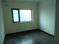 东城恒大生态城11楼174四室115万证满2年