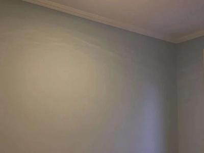 东城清风小区四村2楼63平2室带地下室精装急售