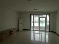 东城安兴北区3楼138平3室2厅2卫带地下室170万急售