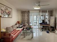 安宁东区 157平 精装 4室2厅2卫 带地下室 晨阳学房