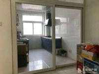 燕青新区1楼123平三室二厅带大车库