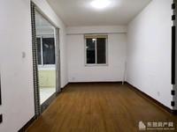 金融小区11楼173平四室二厅二卫一厨精装修,地下室,车位,120万