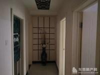 安宁东区4楼150平,带车库,首次出租,家具家电齐全,2,2万