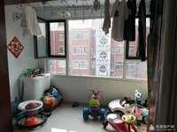 东城四村三楼90平,带地下室,精装修,112万,可议