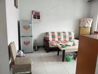 东城金水北区2楼70平中等装修2室带地下室满五年急售