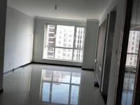 急售东城中南世纪锦城21楼87平2室精装未住68万实验学区房,带原图,可议价