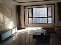 出售水城国际3室2厅2卫153平米住宅