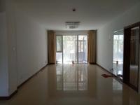 东城状元府邸1楼125平3室2厅精装修带储藏室院子145万