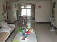 新新家园一楼143平方带地下室,3室2厅2卫万房售。