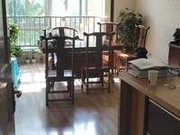 东城金瀚家园三四复式210平4室2厅2卫精装急售150万
