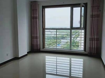 青胜小区 胜利三中四中附近2楼63平干净整洁