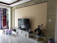 西城天籁华都 1楼168平4居室带大地下室精装 看房议价多层