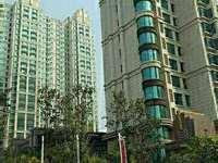 东营区东城恒大黄河生态城23楼,精装修