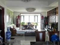 水城国际 5楼174楼带地下室 4室2厅2卫 精装修 急售急售210万