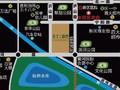 金宇·都市公馆交通图