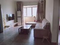 东城京华观邸5楼83平2室2厅1卫精装急售