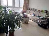 出售锦苑二区17楼3室2厅1卫135平米110万住宅