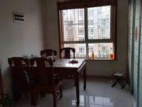 安慧南区4楼145平3室2厅2卫车库30平精装168万可议价