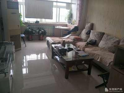 安兴南区4楼3室2厅1卫精装修有大地下室165万