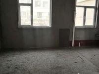 东城金宇润苑一楼125平带100平院子140万
