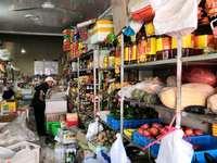出售东城商贸城107平米115万沿街商铺