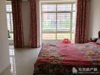 东城丽晶国际2楼134平3室2厅2卫带车库急售150万