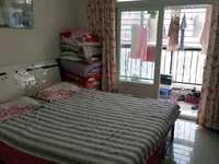 东城新新家园1楼97平3室2厅1卫带车库28平急售88万