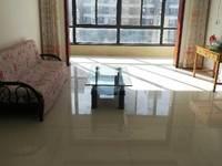 出租大海 鑫天地3室2厅2卫153平米2800元/月住宅