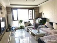 东二路中南世纪锦城9楼,精装修110万